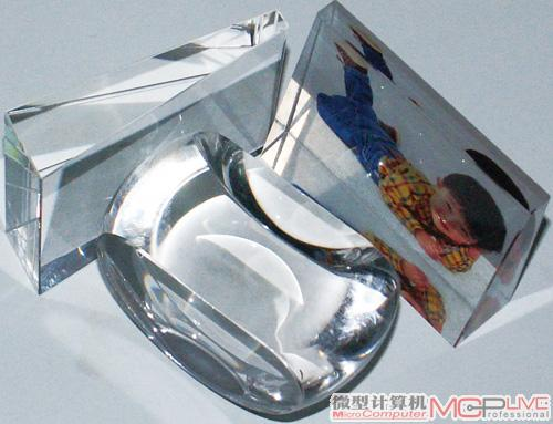 png透明边框素材立体
