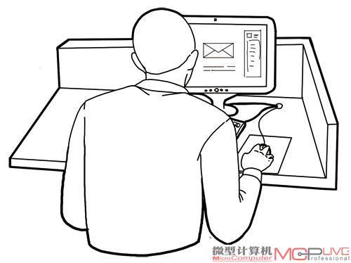 碎片化,我想跟你谈谈   微型计算机官方网站 mcplive.